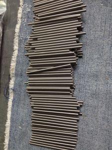 Tungsten Carbide Rod-Tungsten Carbide Bar-Tungsten Cemented Carbide pictures & photos