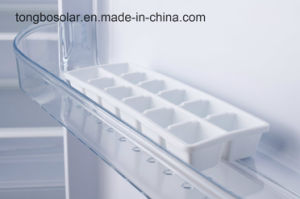 off Grid DC 12V Solar Refrigerator Freezer 35L/73L Triple Power Integrated pictures & photos