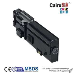 Compatible Extra High Yield Toner Cartridge for Use in DELL C2660/C2660dn/C2665dnf pictures & photos