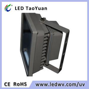 UV Light Lamp 405nm LED Light 30W pictures & photos
