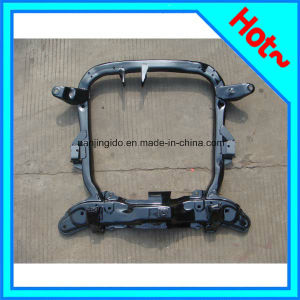 Cross Member 93316684 9331666 for Opel Corsa 02-07 pictures & photos