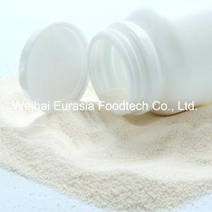 Magnesium Bisglycinate Granule pictures & photos