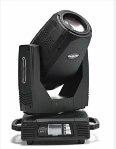 15r 330W Beam / 17r 350W Beam Moving Head Light (Beam/Spot/Wash all in 1) pictures & photos
