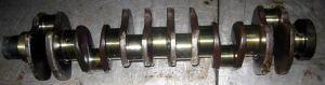 Crankshaft for Commins 4bt 6bt 6CT Nt855 K19 EQ4h pictures & photos