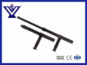 High Quality Stainless Steel Collapsible Baton (SYSSG-11) pictures & photos