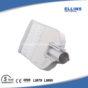 High Lumen 120lm/W LED Street Lamp IP65 Outdoor pictures & photos