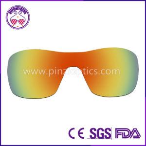Sunglasses Polarized Goggle Lens for Oil Rig