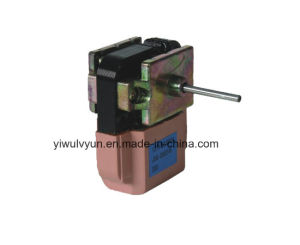 Component Parts for Refrigerator or Freezer or Cooler pictures & photos