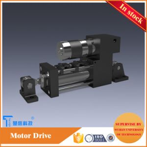 Edge Position Motor Drive for Edge Position Control System pictures & photos