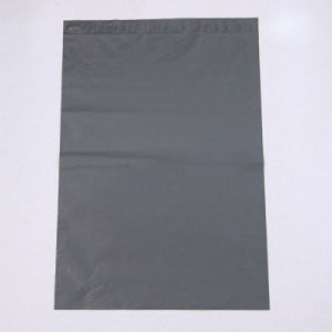 2017 Cheap Gray Plastic Mailing Bag for Shipping and Packing pictures & photos
