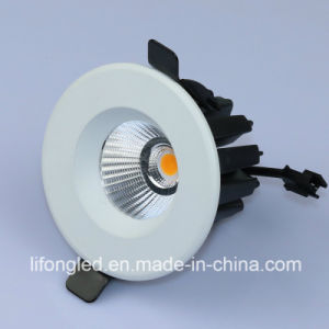 LED Lighting Beam Angle 38d COB Downlight LED 11W pictures & photos