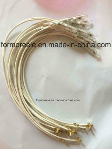 Indicator Light with Wire for Water Heater (Russian market) pictures & photos