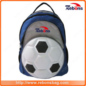 Promotional Custom Child Sports School Bags for Kids pictures & photos
