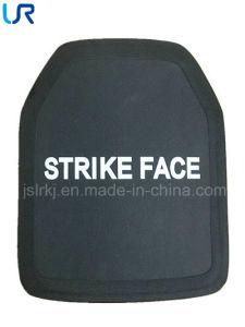 Anti Ballistic Bulletproof Vest pictures & photos