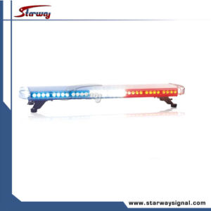 Warning High Brightness Full Size LED Light Bars (LTF-8C905) pictures & photos