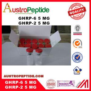 Ghrp-2, Ghrp-6 Sermorelin 9mg Blend Tb500 2mg/Vial Thymosin Beta-4 pictures & photos