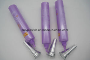 Plastic Tube for Packaging & Cosmetic Tubes Plastic Packaging Tubes PE Tubes pictures & photos