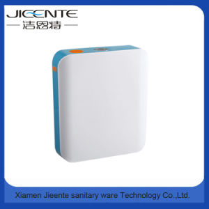 Sanitary Ware of Water Tank for Squat Toilet pictures & photos