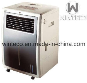 Air Cooling Room Air Cooler (WHAC-16) pictures & photos