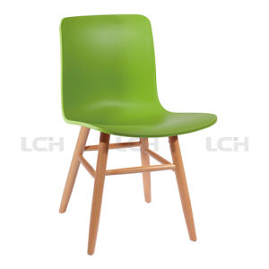 Factory Wholesale Outdoor Furniture Chair pictures & photos