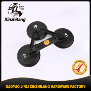 550lbs Heavy Duty Germany Style Glass Suction Cup Glass Suction Cups pictures & photos