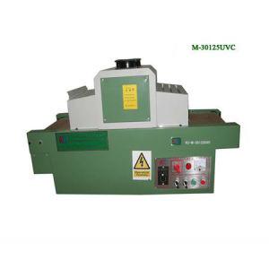 UV Curing Machine (M-40155UVC)