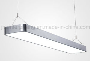 Wholesale Modern Decorative LED Ceiling Lamp pictures & photos