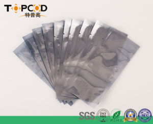 RoHS Approved Cobalt Chloride Free 10%-60% Humidity Indicator Card PCB Used pictures & photos