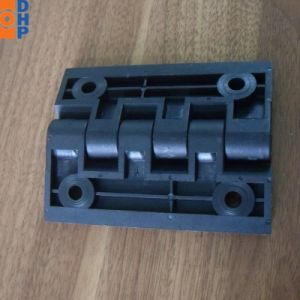 H3634 Plastic Adjustable Furniture Hinge pictures & photos