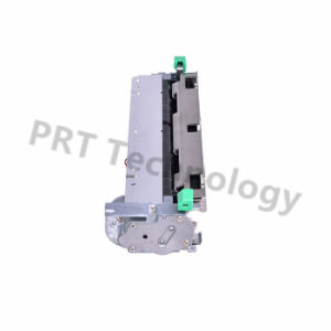6-Inch Thermal Printer Mechanism PT1563p pictures & photos