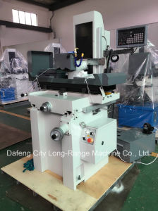 Surface Grinder with CE Certificate (MS1022) pictures & photos