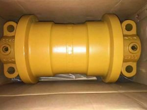 Sumitomo Excavator Undercarriage Parts Track Roller Sh200 Sh280 pictures & photos