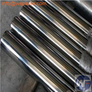 China Manufacturer, Stainless Steel Pipe pictures & photos