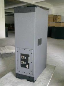 Line Array Systems Speaker W8LC pictures & photos