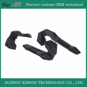 Spare Parts Rubber for Auto Car Industrial Replacement Fitting Parts pictures & photos