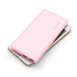Pineng Pn-958 10000mAh Power Bank New Arrival 2017 pictures & photos