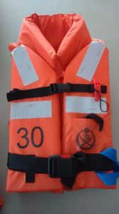 Solas/CCS Approved Adult and Children Life Jackets pictures & photos