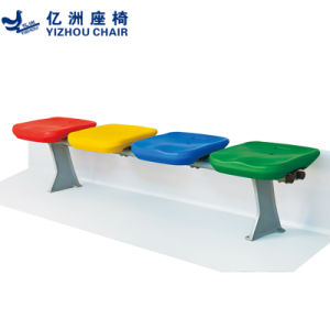 China Good Quality Stadium Seats for Indoor or Outdoor pictures & photos
