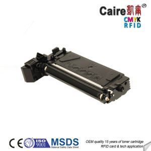 006r01278 Compatible Toner Cartridge Forxerox 2218 4418 pictures & photos