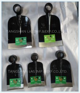 Heavy Forged Hoe Head Good Quality Hand Tools pictures & photos