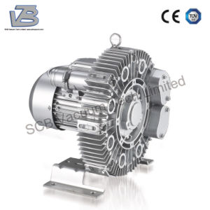 Scb Vacuum Pump for PCBA Cleaning and Drying Equipment pictures & photos