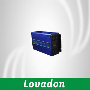 800W Pure Sine Wave Inverters pictures & photos