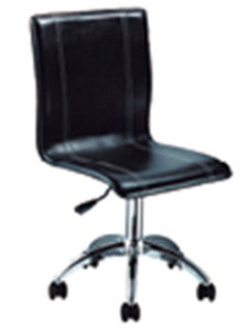 2016 Hot Sales PU Leather Office Chair with High Quality CA80 pictures & photos