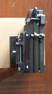 5113 Unlocked Print Head for Chinese Printer pictures & photos