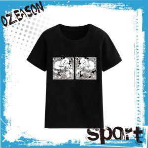 Cheap OEM Plain Custom Bulk Polyester Polo T Shirt Free Sample pictures & photos