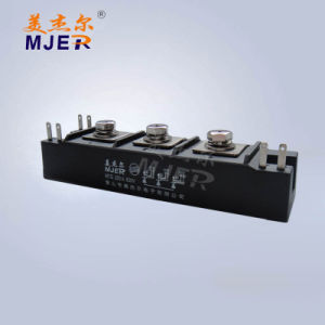 Mtg 200A Thyristor Module SCR Control pictures & photos