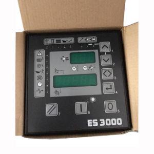 Compressor Parts Replacement PLC Board 2002560023 Controller Es 3000 pictures & photos