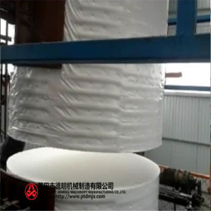 Polyurethane Foam Vertical Machine pictures & photos