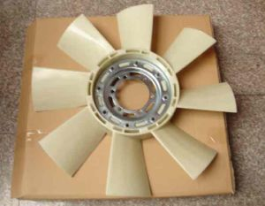 Truck Parts-Fan Cooling for Mitsubishi FV415/8DC91 (ME060129) pictures & photos