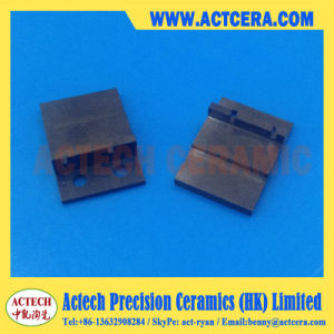 High Precision Silicon Nitride Ceramic Structural Parts